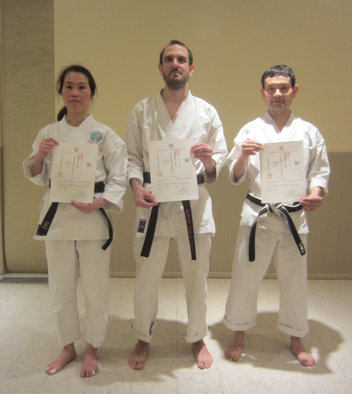 instructor-c-class